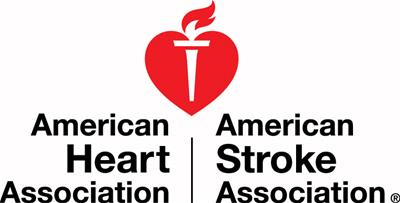 American-Heart-Association-logo white background