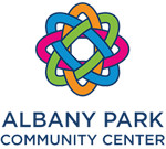 Albany Park Community Center