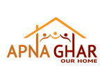 Apna Ghar, Inc. (Our Home)
