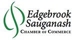 Edgebrook Sauganash Chamber of Commerce