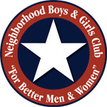Neighborhood Boys & Girls Club