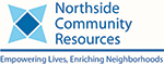 Northside Community Resources