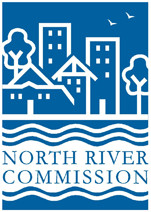 North River Commission