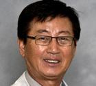 Yong  Chun, M.D.