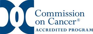 commission-on-cancer-accredited-program-logo