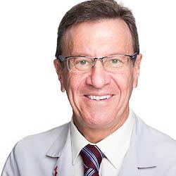 Steve  Kalish, M.D.