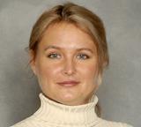 Anna  Morgan, M.D.