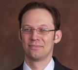 Jeffrey  Olson, M.D.