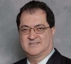 Alan Y. Sadah, M.D., FACS