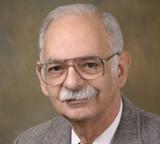 Franklin  Saksena, M.D.