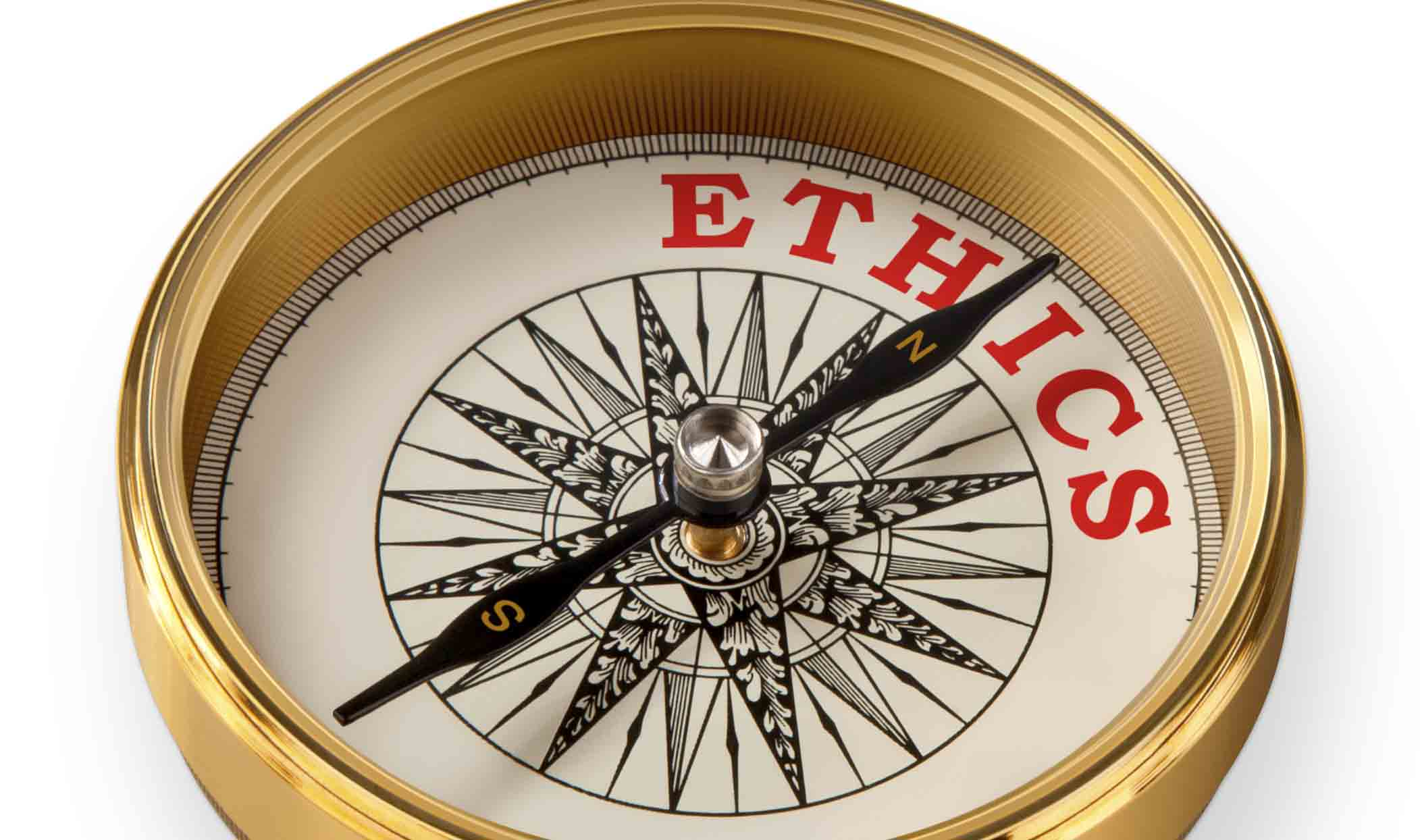 ethical decision making in smoking cessation Nurses and smoking cessation:  moral distress and ethical decision making baldwin,  not your core ethical structure but your job,.