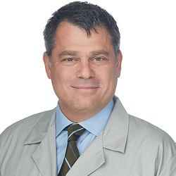 Adam D. Finkelstein, M.D.