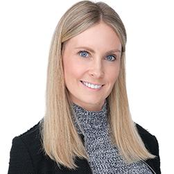 Erika Brewer, M.D.