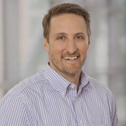 Jeffrey C. Cilley, M.D.