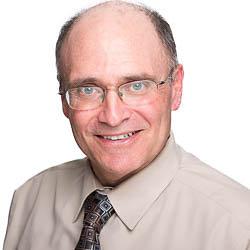 Daniel R. Greenberg, M.D.