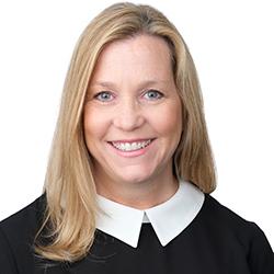 Kristin Dolling, M.D.