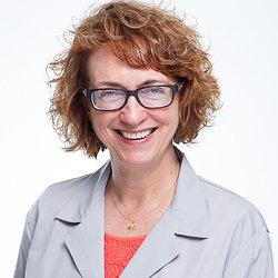 Kathleen Maloul, M.D.