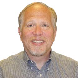 Eric Gluck, M.D.