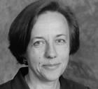 Galina  Gribovich, M.D.