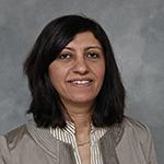 Randa  Hassan, M.D.