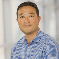 Steven  Kim, M.D.