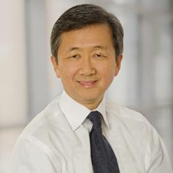 Sung Sup  Kim, M.D.