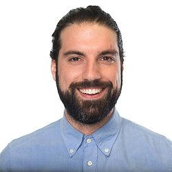 Ryan Levenhagen, D.O.