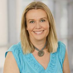 Kate Lynn  Maxouris, M.D.