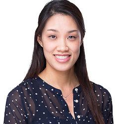 Sarah Yoon, NP