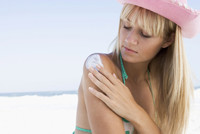 New study says 43% of sunscreens do not meet SPF claims