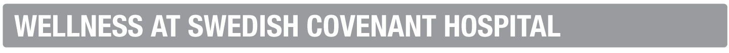 WELLNESS-AT-SWEDISH-COVENANT-HOSPITAL-BUTTON
